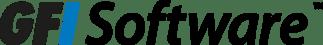 GFI_Software